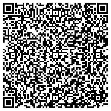QR-код с контактной информацией организации Ворота и автоматика №1