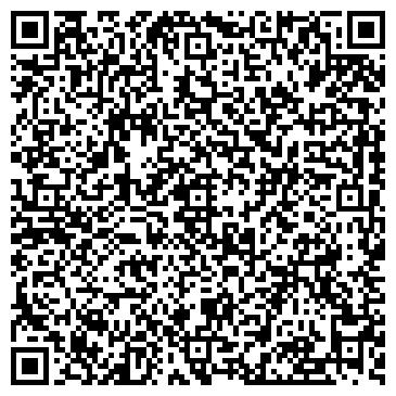 QR-код с контактной информацией организации ООО Амрис