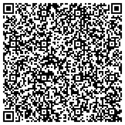 QR-код с контактной информацией организации АВС-Рейтинг