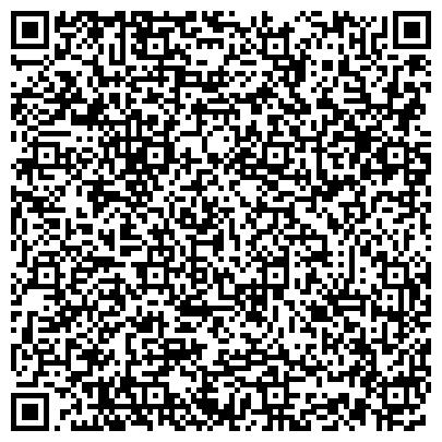 QR-код с контактной информацией организации ИП Девяшин О.В.