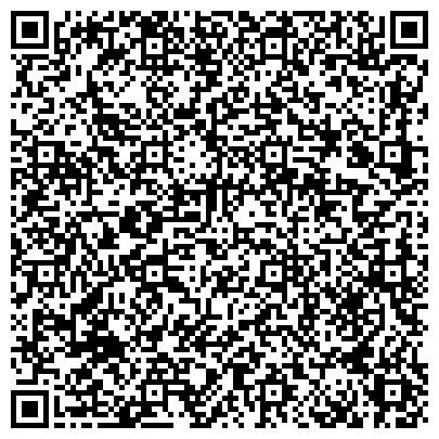 QR-код с контактной информацией организации ДОКТОР СТЕПМАН