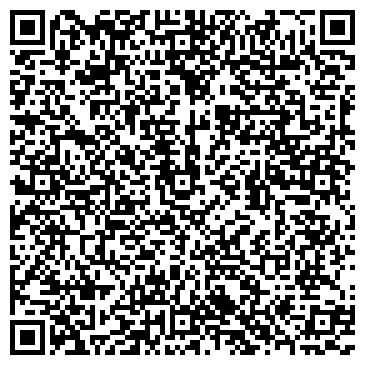 QR-код с контактной информацией организации Розарио