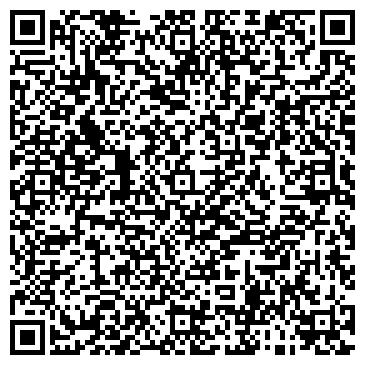 QR-код с контактной информацией организации СТОМАТОЛОГИЧЕСКАЯ СТУДИЯ