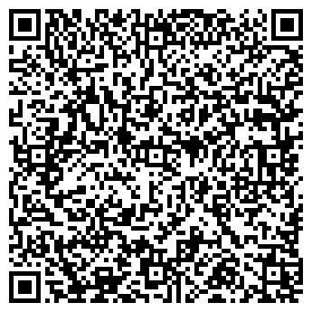 QR-код с контактной информацией организации Иваново