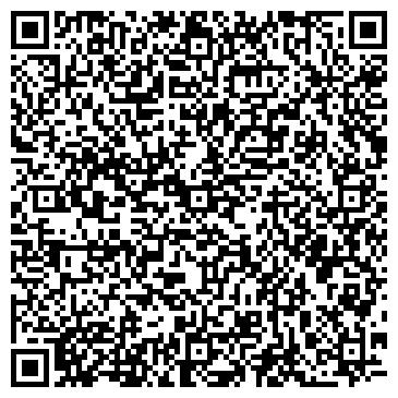QR-код с контактной информацией организации Соколиха