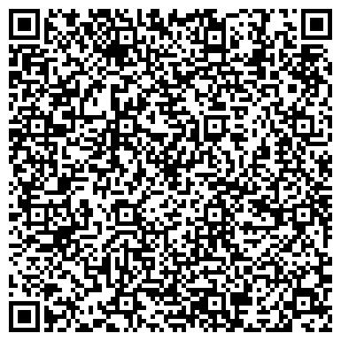 QR-код с контактной информацией организации Дополнительный офис № 6901/01674
