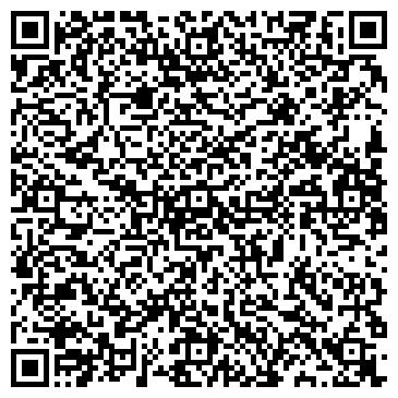 QR-код с контактной информацией организации Dental Spa Group