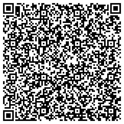 QR-код с контактной информацией организации ПРО-СИНЕМА ПРОДАКШН