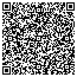 QR-код с контактной информацией организации АРК-ФИЛЬМ