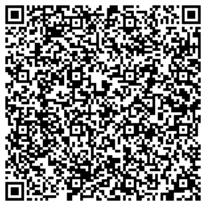 QR-код с контактной информацией организации ГЛАВНОЕ АРХИВНОЕ УПРАВЛЕНИЕ Г. МОСКВЫ