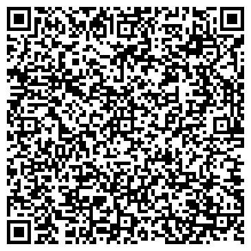 QR-код с контактной информацией организации МЕГАПОЛИС ФИЛЬМ-ПРОДАКШН