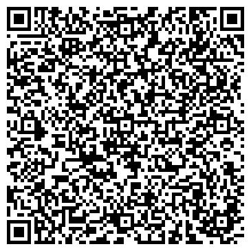QR-код с контактной информацией организации ПОЗИТИВ-ФИЛЬМ СТУДИЯ