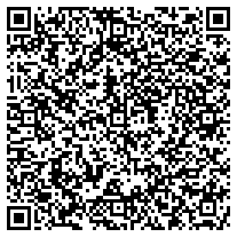 QR-код с контактной информацией организации СОЮЗ НАВОНА