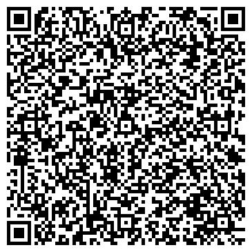 QR-код с контактной информацией организации СУБТИТРЫ