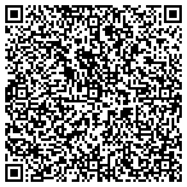 QR-код с контактной информацией организации СПЕКТР КРЕДИТ СИСТЕМА