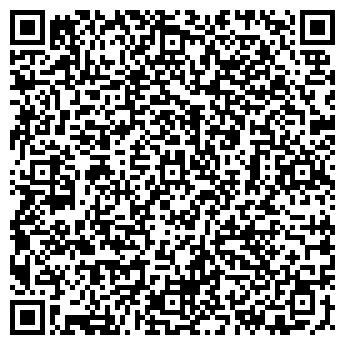QR-код с контактной информацией организации ФИЛЬМ ЮНИОН