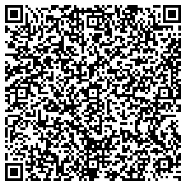 QR-код с контактной информацией организации ИП Маров Е.С.