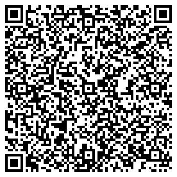 QR-код с контактной информацией организации ЭТЕРМА-ФИЛЬМ
