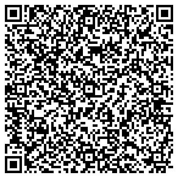 QR-код с контактной информацией организации ООО Абсолют-Про