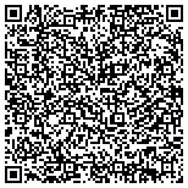 QR-код с контактной информацией организации ДЕТСКАЯ ГОРОДСКАЯ ПОЛИКЛИНИКА № 67