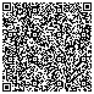 QR-код с контактной информацией организации ОАО Псковская городская телефонная сеть