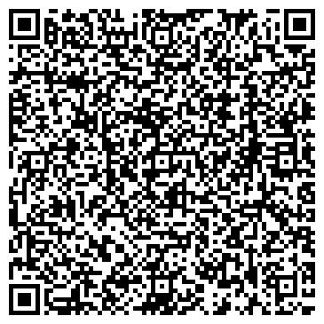 QR-код с контактной информацией организации ИП Глоян А.Г.