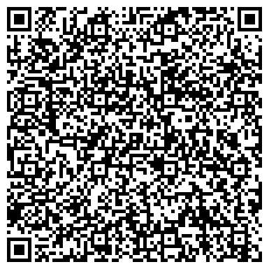 QR-код с контактной информацией организации Средняя общеобразовательная школа №28 им. Молодова С.Г.