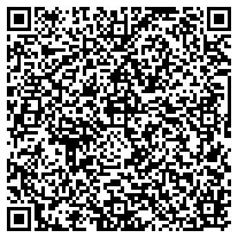 QR-код с контактной информацией организации ЗАО МОССПЕЦПРОМСТРОЙ