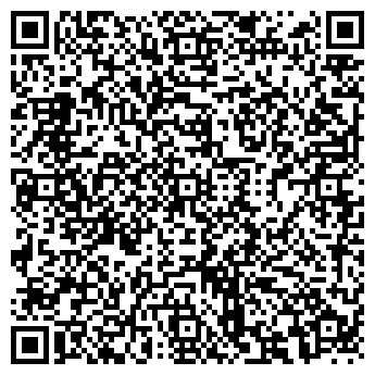 QR-код с контактной информацией организации ООО МОСТОТРЕСТ