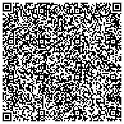 QR-код с контактной информацией организации МБОУ «Специальная (коррекционная) общеобразовательная школа для детей с ограниченными возможностями здоровья (нарушением интеллекта) № 57 г. Челябинска»