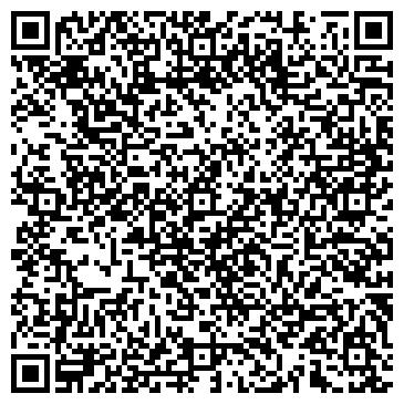 QR-код с контактной информацией организации Дополнительный офис № 9038/0495