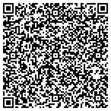QR-код с контактной информацией организации Дополнительный офис № 9038/0695
