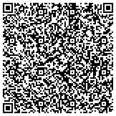 QR-код с контактной информацией организации Мастерская ремонта - Дом быта