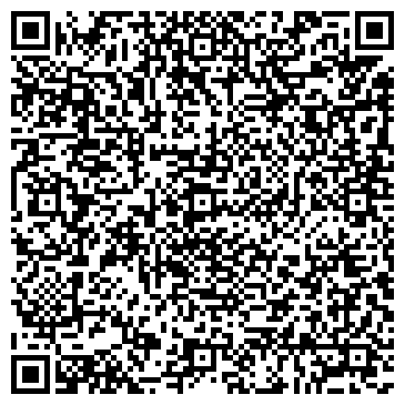 QR-код с контактной информацией организации Дополнительный офис № 9038/01392