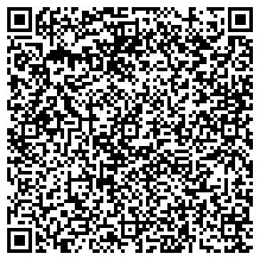 QR-код с контактной информацией организации Дополнительный офис № 9038/0421