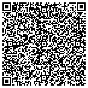 QR-код с контактной информацией организации Дополнительный офис № 9038/0779