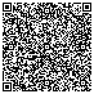 QR-код с контактной информацией организации Дополнительный офис № 9038/0805