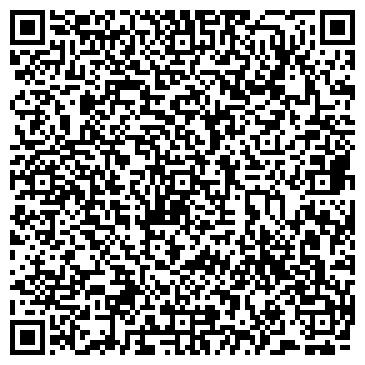 QR-код с контактной информацией организации Дополнительный офис № 9038/01343
