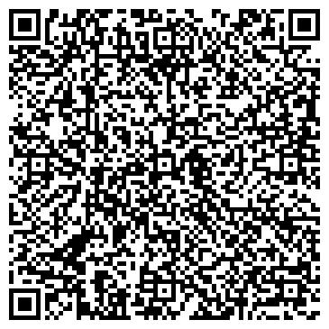 QR-код с контактной информацией организации Дополнительный офис № 9038/01501