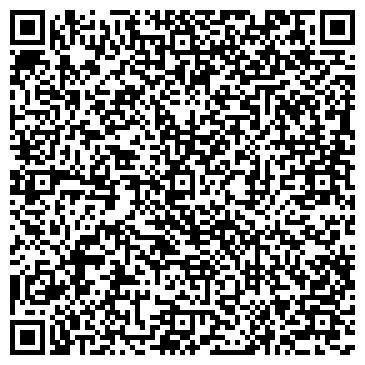 QR-код с контактной информацией организации Дополнительный офис № 9038/01591