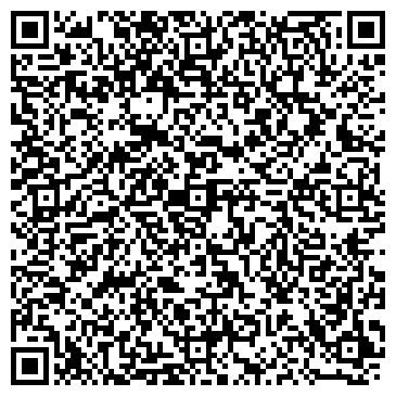 QR-код с контактной информацией организации БАНК СОСЬЕТЕ ЖЕНЕРАЛЬ ВОСТОК