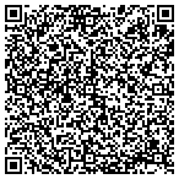 QR-код с контактной информацией организации BNP PARIBAS VOSTOK БАНК КБ
