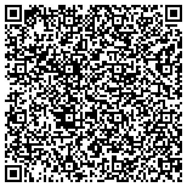 QR-код с контактной информацией организации Подразделение Д