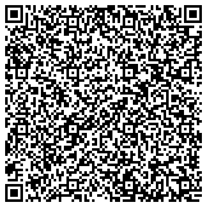 QR-код с контактной информацией организации Профессиональное училище №30