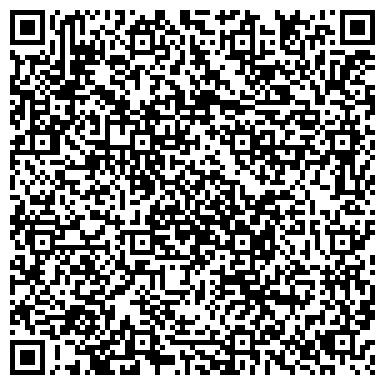 QR-код с контактной информацией организации ЦЕНТР РАЗВИТИЯ РЕБЁНКА - ДЕТСКИЙ САД № 1544