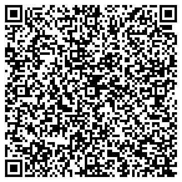 QR-код с контактной информацией организации Профессиональное училище №3