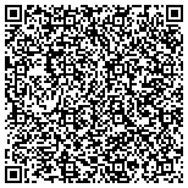 """QR-код с контактной информацией организации ГУП """"МосГорРитуал"""""""
