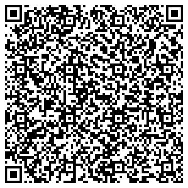 """QR-код с контактной информацией организации ООО """"Первая Гранитная Корпорация"""""""