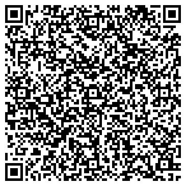 """QR-код с контактной информацией организации ОАО """"Парфюмерно-косметическая компания Весна"""""""