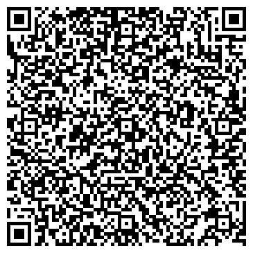 QR-код с контактной информацией организации Granit-ka